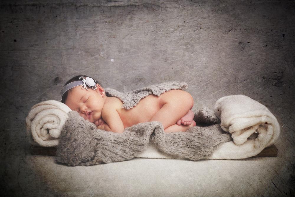 fotografia embarazo y bebes