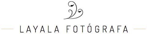 Layala Fotógrafa
