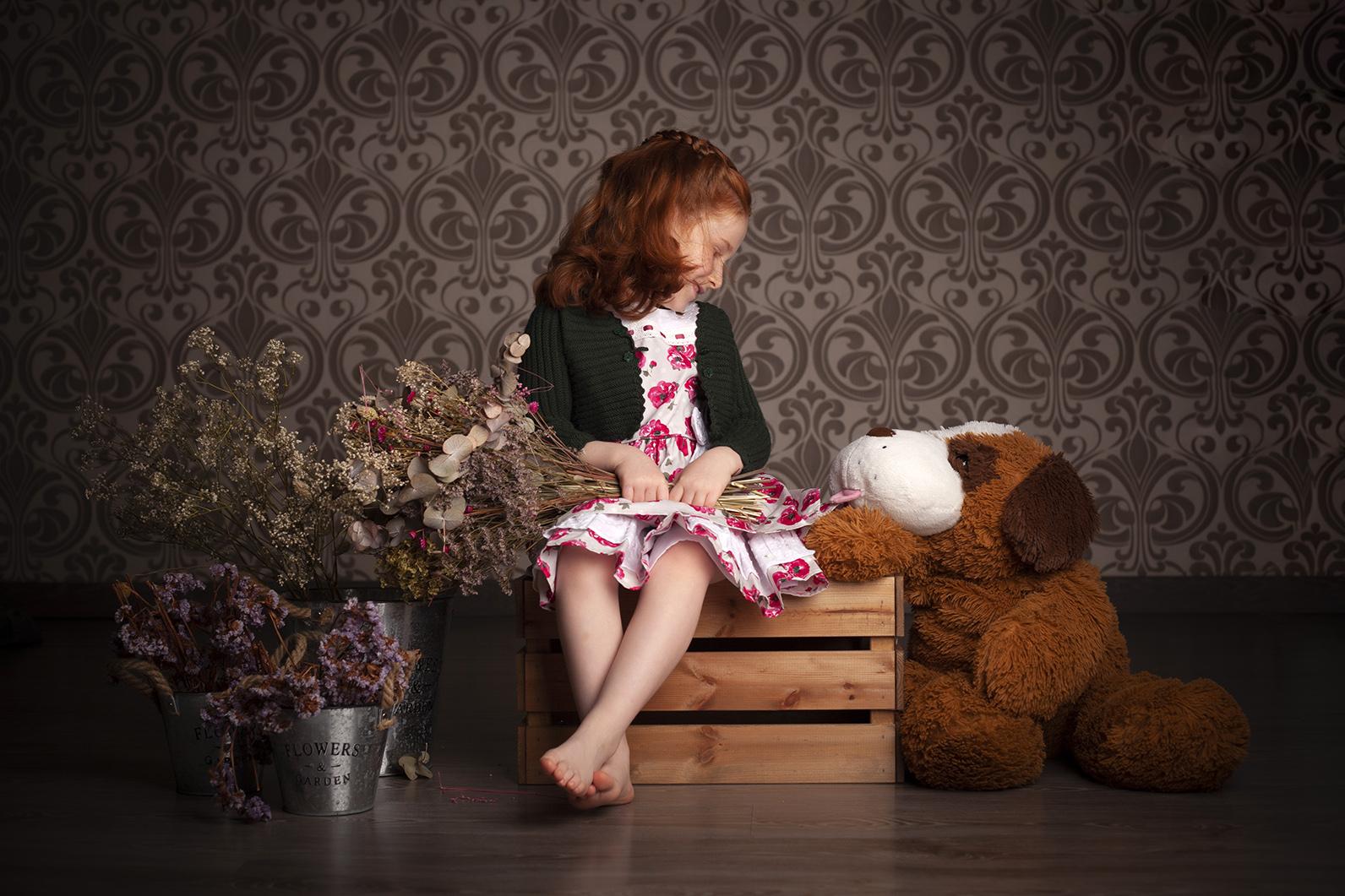 estudios-niños-Gijon-Layala-fotografo-23