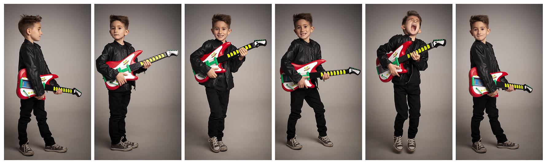 estudios-niños-Gijon-Layala-fotografo-61