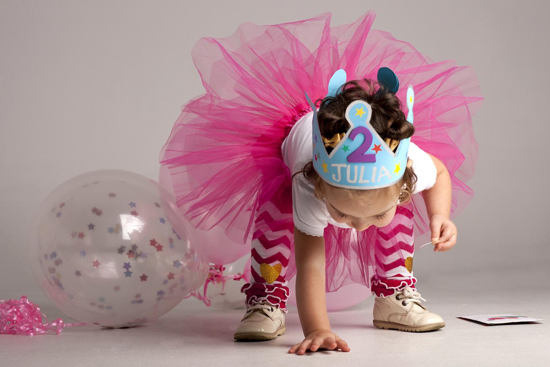 estudios-niños-Gijon-Layala-fotografo70